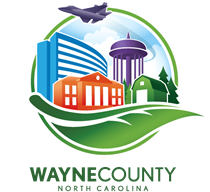 Wayne County Puplic Health